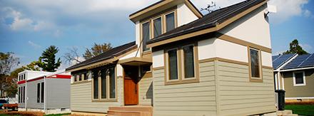 2005 House