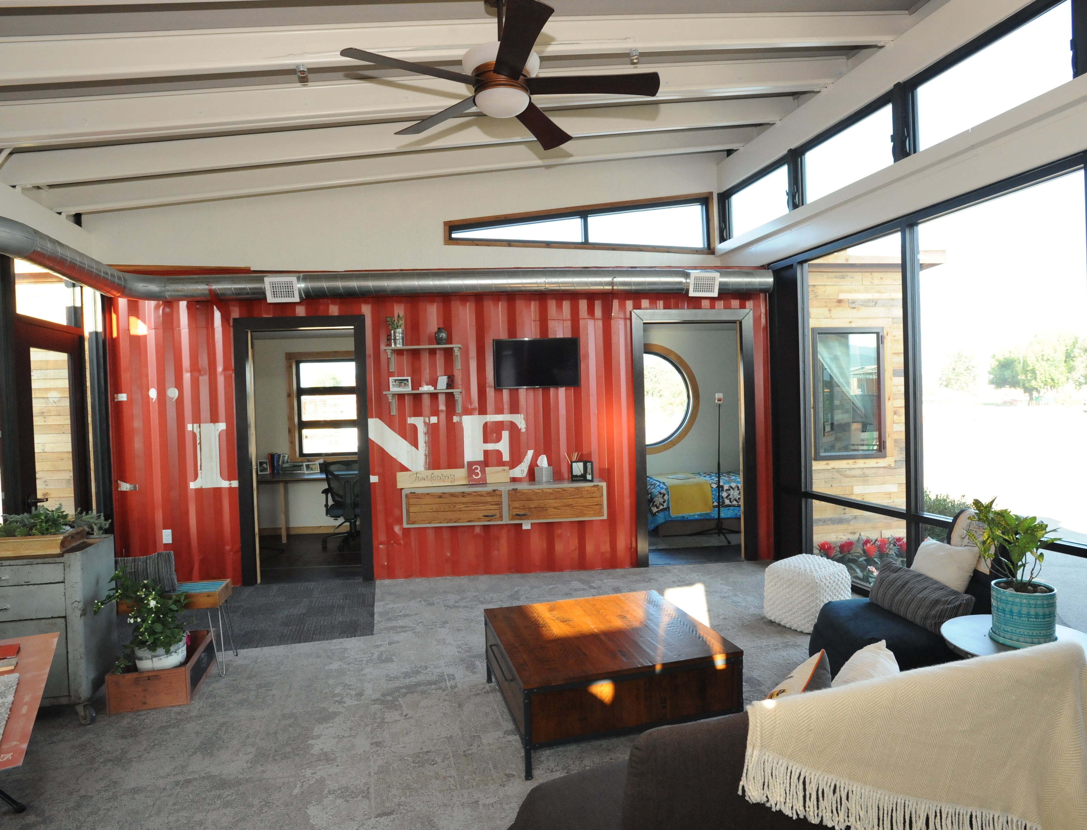Nest Home Design Design Home Ideas