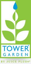 towergardens