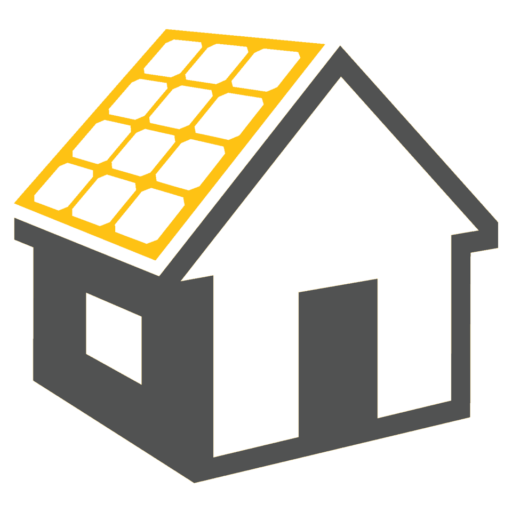 Missouri S Amp T Solar House Design Team Rise With Us